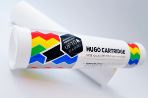 Hugo Fettpatron